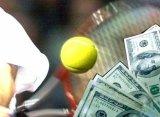 73 теннисных матча приходится на 100 с подозрительной букмекерской активностью в 2015 году