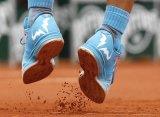 Почему теннис не дороже занятий бегом