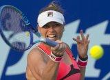 Звонарева не смогла пробиться в четвертьфинал турнира ITF в Фергане