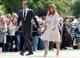 """Роджер Федерер: """"Счастлив, что Мирка позволяет мне следовать за моими мечтами"""""""