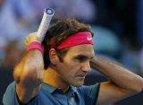 Федерер выступит на турнире в Мадриде