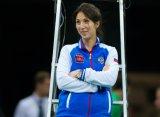 Анастасия Мыскина больше не будет тренировать женскую сборную Россию
