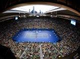 Ясика и Фурлис получили wild card в основу Australian Open