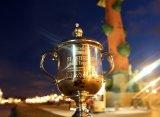 Опубликован окончательный список участниц турнира St. Petersburg Ladies Trophy