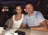 """Евгений Кафельников попросил о помощи в """"Твиттере"""""""