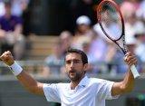 Чилич стал седьмым участником Итогового турнира ATP