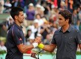 Австралийские горки, часть 1. Джокович, Федерер и другие фавориты мужского Australian Open-2016