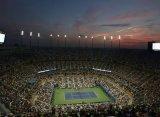 Призовой фонд US Open увеличен на 4 миллиона долларов