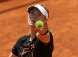 Хет-трик Надаля, месть Шараповой и другие сливки турнира в Мадриде
