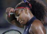 Сёстры Уильямс принимали допинг с разрешения WADA