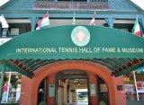 Штих и Сукова войдут в Зал славы тенниса в этом году