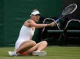 Травмы: звёздная болезнь топ-игроков или последcтвия реформ WTA