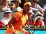 """Рафаэль Надаль: """"В Риме хочу показать свой лучший теннис. О """"Ролан Гаррос"""" буду думать потом"""""""