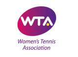 Новый турнир WTA в Луисвилле не состоится в этом году