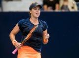 Павлюченкова вышла в полуфинал соревнований в Рабате