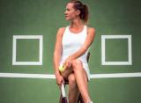 Две профессиональные теннисистки WTA обручились