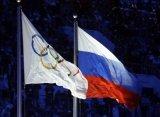 ITF поприветствовал решение МОК разрешить чистым российским спортсменам выступить на ОИ