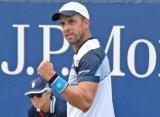 Флориан Майер и Жиль Мюллер завершили карьеру по итогам US Open