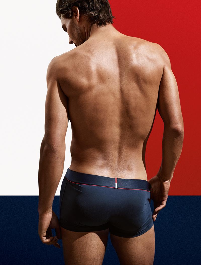 rafa-nadal-underwear-tommy-hilfiger-campaign