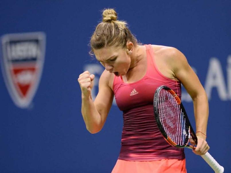 womens singles rankings released - 806×605