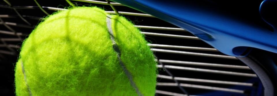 903468-tennis-wallpaper1-960x332