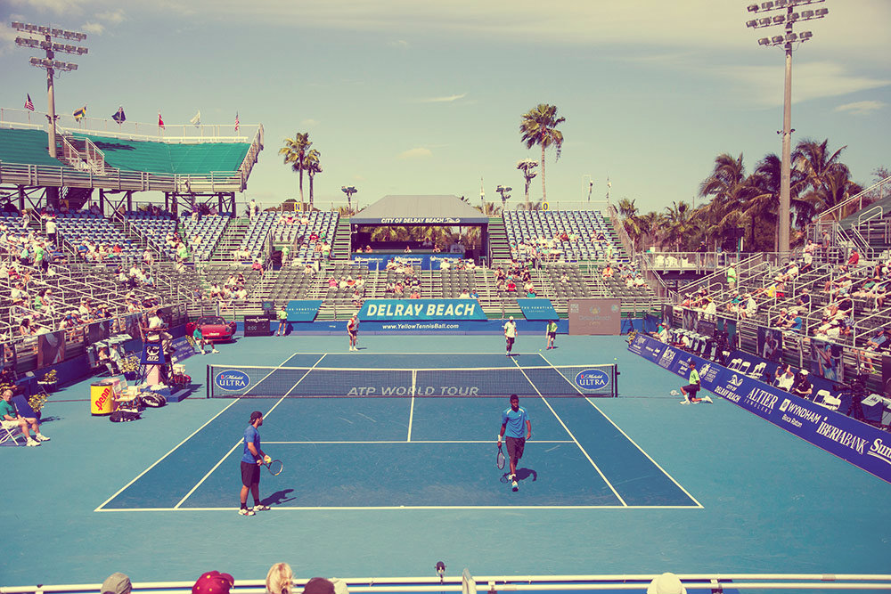 Fashion-Tennis-Players-Delray-Beach-Open-2014