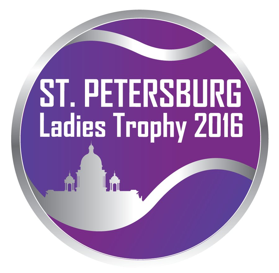 spb_ladies_trophy_2016_logo