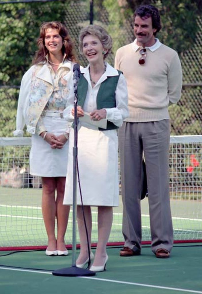 nancy_reagan_tennis-704x1024