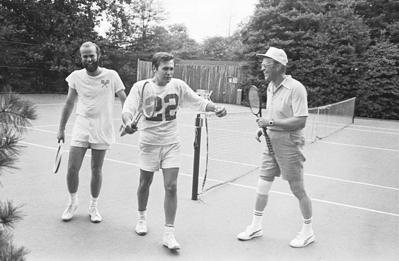 tennis-court-1975