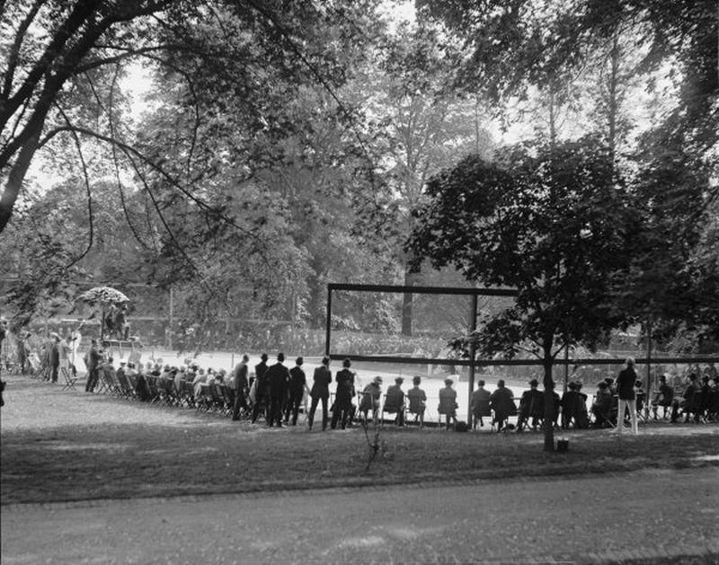 tennis-match-1922