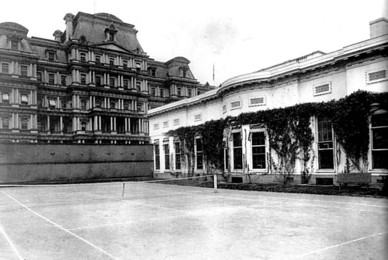 west-wing-court-1909