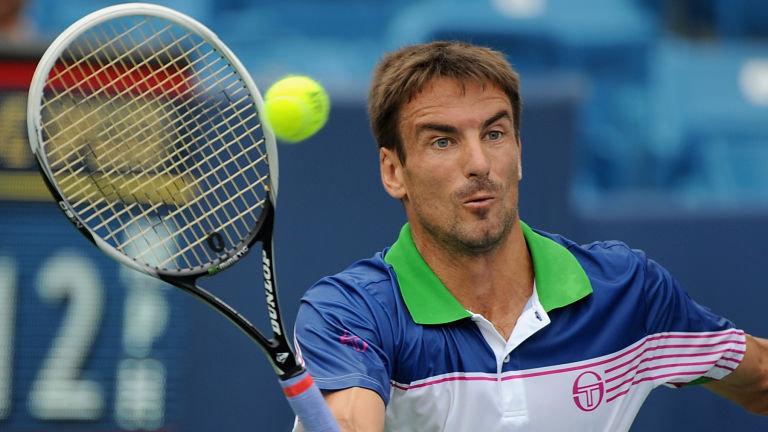 tennis-tommy-robredo-cincinnati_3189572