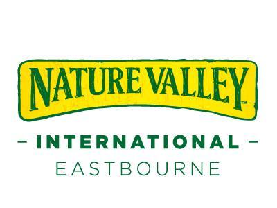 Nature Valley International, Истборн